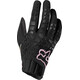 Fox Sidewinder Gloves Women lila